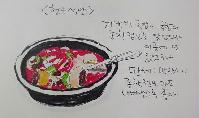 41회 맛있는 파죽지세! 담양 밥상 게시글 이미지
