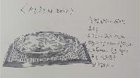 54회! 충남 태안의 슬기로운 맛! 태안 밥상 게시글 이미지