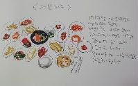67회 풍요로운 맛의 고장! 나주 밥상 게시글 이미지
