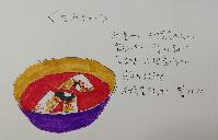 68회 맛있는 봉주르~ 서래마을 밥상 게시글 이미지