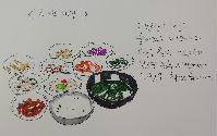 69회 가을 서해를 품은 맛! 보령 밥상 게시글 이미지