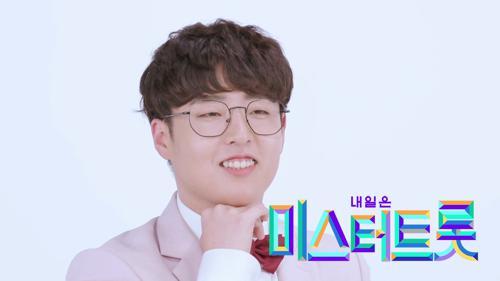 최윤하 - 둥지 [예선참가자] 게시글 이미지