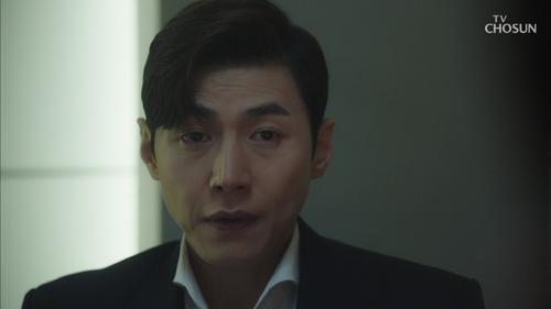 뼛속까지 악마였던 김지훈? 싸웠다고 밝히는 송재희