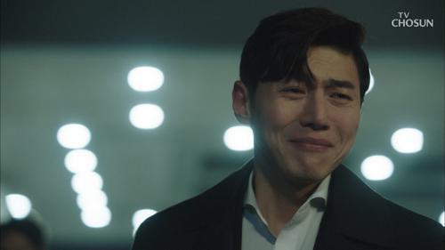 동생을 아꼈던 진실된 눈물? 풀련난 송재희!