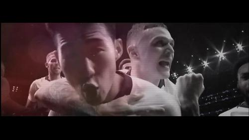 세기의 대결! 유벤투스 VS 토트넘_2019 ICC컵