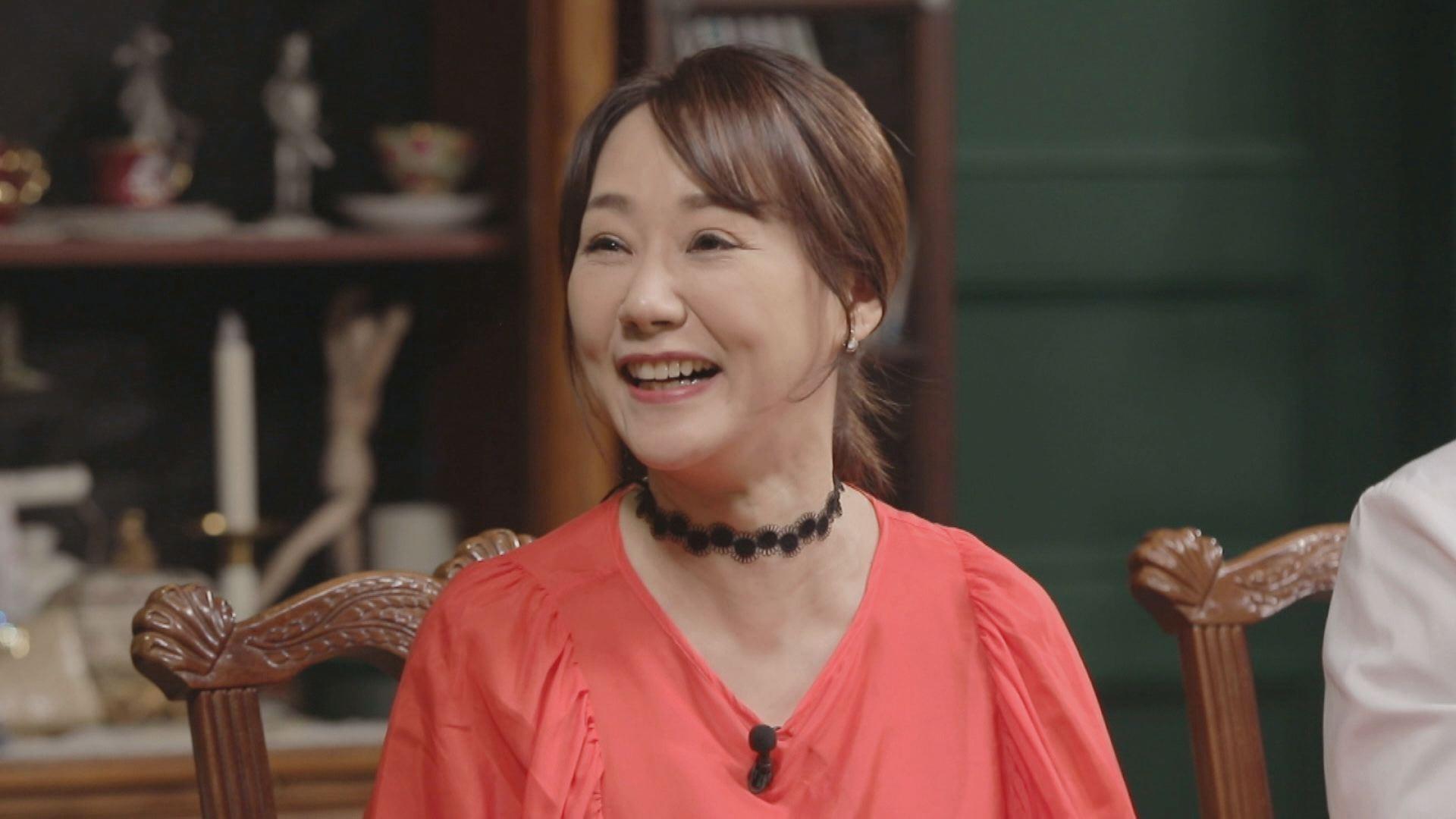 사랑과 전쟁의 그녀! 배우 이시은의 일상은?!_기적의 습관 22회 예고 이미지