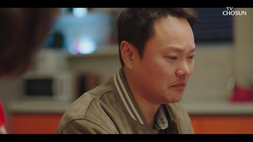 짠내나는 김민교의 사연😭 ft. 있을 때 잘하자ㅠㅠ TV CHOSUN 210411 방송