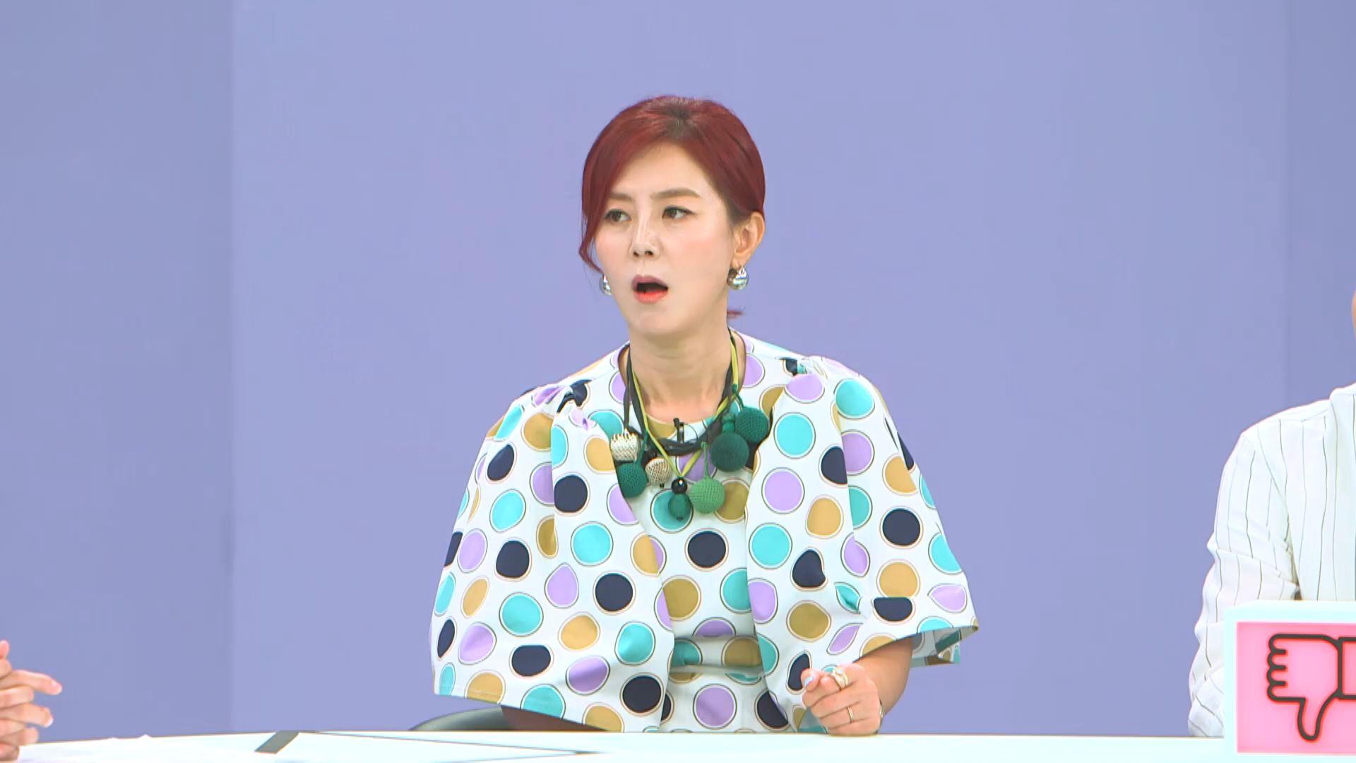 퍼펙트한 워킹맘 배우 조민희. 그녀의 일상 이대로 괜찮을까?!_퍼펙트 라이프 6회 예고 이미지
