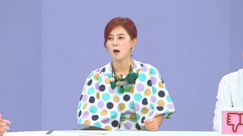 퍼펙트한 워킹맘 배우 조민희. 그녀의 일상 이대로 괜찮을까?!_퍼펙트 라이프 6회 예고