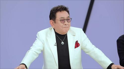 데뷔 50년차 원조 국민 MC 허참이 퍼펙트라이프에 떴다!_퍼펙트 라이프 18회 예고