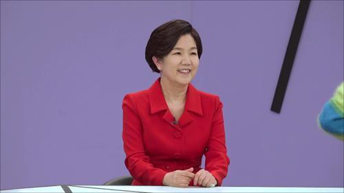 퍼펙트 라이프를 지배하는 성미를 기대해주세요!_퍼펙트 라이프 29회 예고 TV CHOSUN 210106 방송