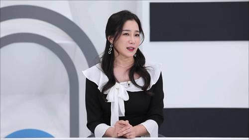 배우 김하영! 유민상, 지상렬 둘 중 누구?_퍼펙트 라이프 46회 예고 TV CHOSUN 210512 방송