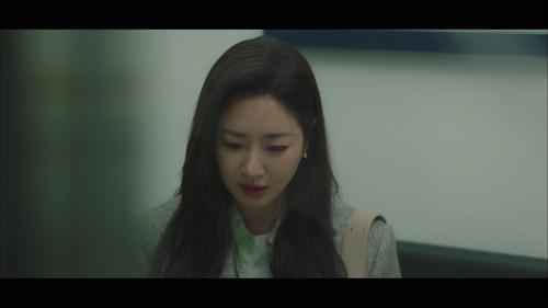 드라마 복수해라 14회 예고 TV CHOSUN 210110 방송