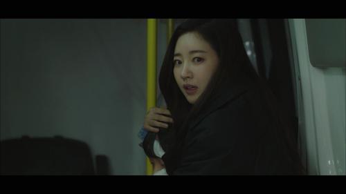 드라마 복수해라 15회 예고 TV CHOSUN 210116 방송