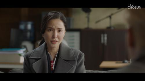 ▶반전 주의◀ 정만식에게 복수하기 위한 신세계(?) 작전 TV CHOSUN 210110 방송