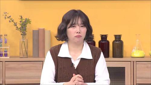 허안나가 울상이 된 이유는?_순간의 선택 골든타임 4회 예고 TV CHOSUN 210226 방송