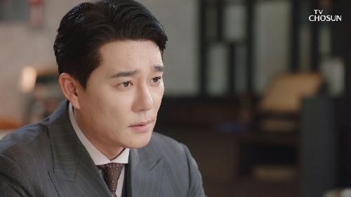 """""""이번일 빼고 잘못한 거 없어"""" 뻔뻔한 태곤의 답변 TV CHOSUN 20210718 방송"""