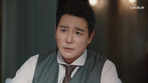 """""""기분 전환 겸 만났어"""" 점점 당당해지는 이태곤😨 TV CHOSUN 20210718 방송"""