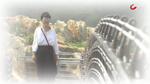 檢 수백 개 질문 준비…박 대통령의 운명은?