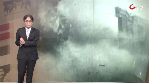 """[신통칼럼]""""내우외환의 회오리바람 속 역사가 남긴 교훈 되새겨야"""""""