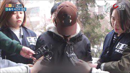'형부 성폭행' 낳은 아들 살해 20대女 실형 확정