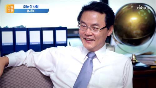 '6선의 정치 풍운아' 홍사덕, 숙환으로 별세...향년 77세