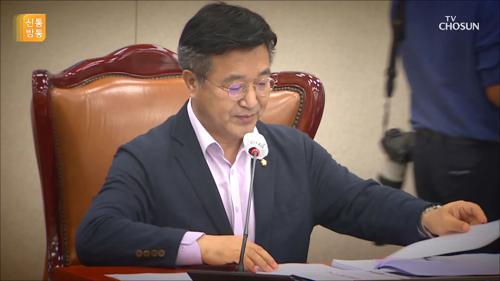 176석 민주당의 '부동산 속도전'에 속수무책?