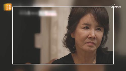 이영하·선우은숙, 이혼 13년 만에 '눈물의 재회'