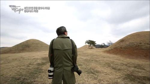 잊힌 역사의 땅 의성, 그리고 여자_박종인의 땅의 역사 9회 예고
