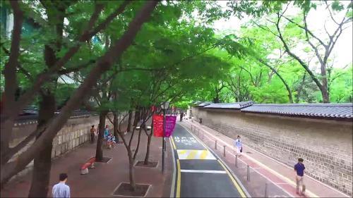 유구한 역사가 숨쉬는 서울 정동_박종인의 땅의 역사 17회 예고