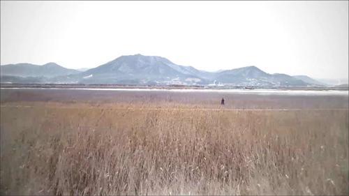 강진 땅에 버려진 보물들_박종인의 땅의 역사 39회 예고