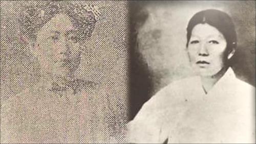 일제강점기 두 여인의 다른 선택_박종인의 땅의 역사 47회 예고