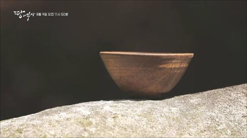 일본으로 간 조선 사발 이야기_박종인의 땅의 역사 51회 예고