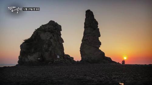 찬란하고 질긴 생명의 땅 화성_박종인의 땅의 역사 52회 예고
