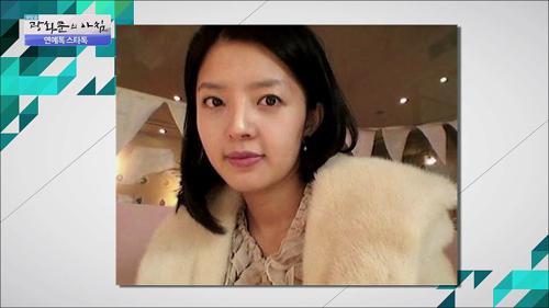 강용석 스캔들 블로거 '도도맘' 얼굴 공개