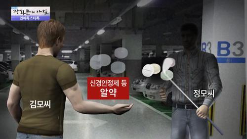 미코 출신 연예인 남편 성폭행 '치밀한 계획에 역할 분담까지'
