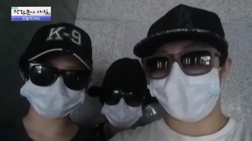 '세 모자 사건' 어머니·배후 무속인 구속