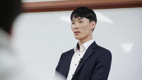 오청성의 아찔한 남한 정착기_모란봉 클럽 190회 예고