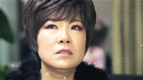 가수 김연자, 김정일이 건넨 봉투의 정체는?_인생다큐 마이웨이 83회 예고