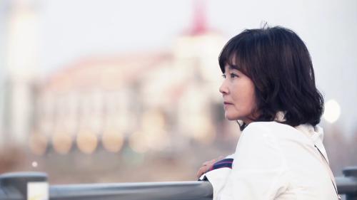 자유롭고 싶은 나비 소녀 김세화의 마이웨이_인생다큐 마이웨이 99회 예고