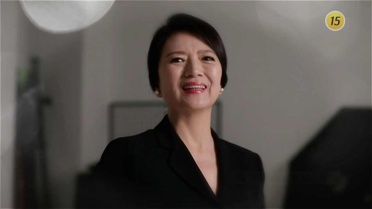배우 박순천과 사람 박순천의 이야기_인생다큐 마이웨이 107회 예고 이미지