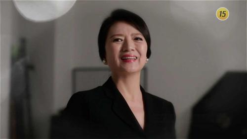 배우 박순천과 사람 박순천의 이야기_인생다큐 마이웨이 107회 예고