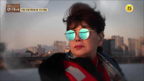 배우 김수미 그녀의 첫 인생다큐_인생다큐 마이웨이 120회 예고