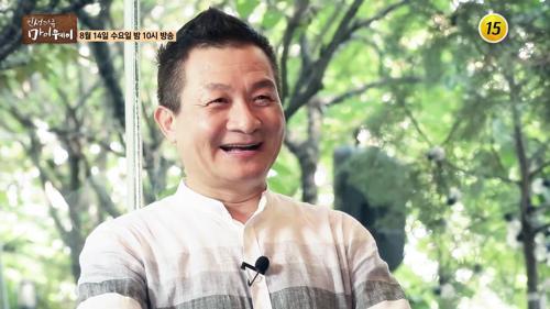 인생의 희노애락을 노래하는 남자 이호섭의 마이웨이_인생다큐 마이웨이 159회 예고