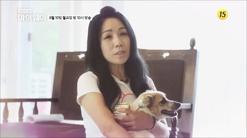 가수 양하영의 이야기가 궁금하다면?_마이웨이 210회 예고