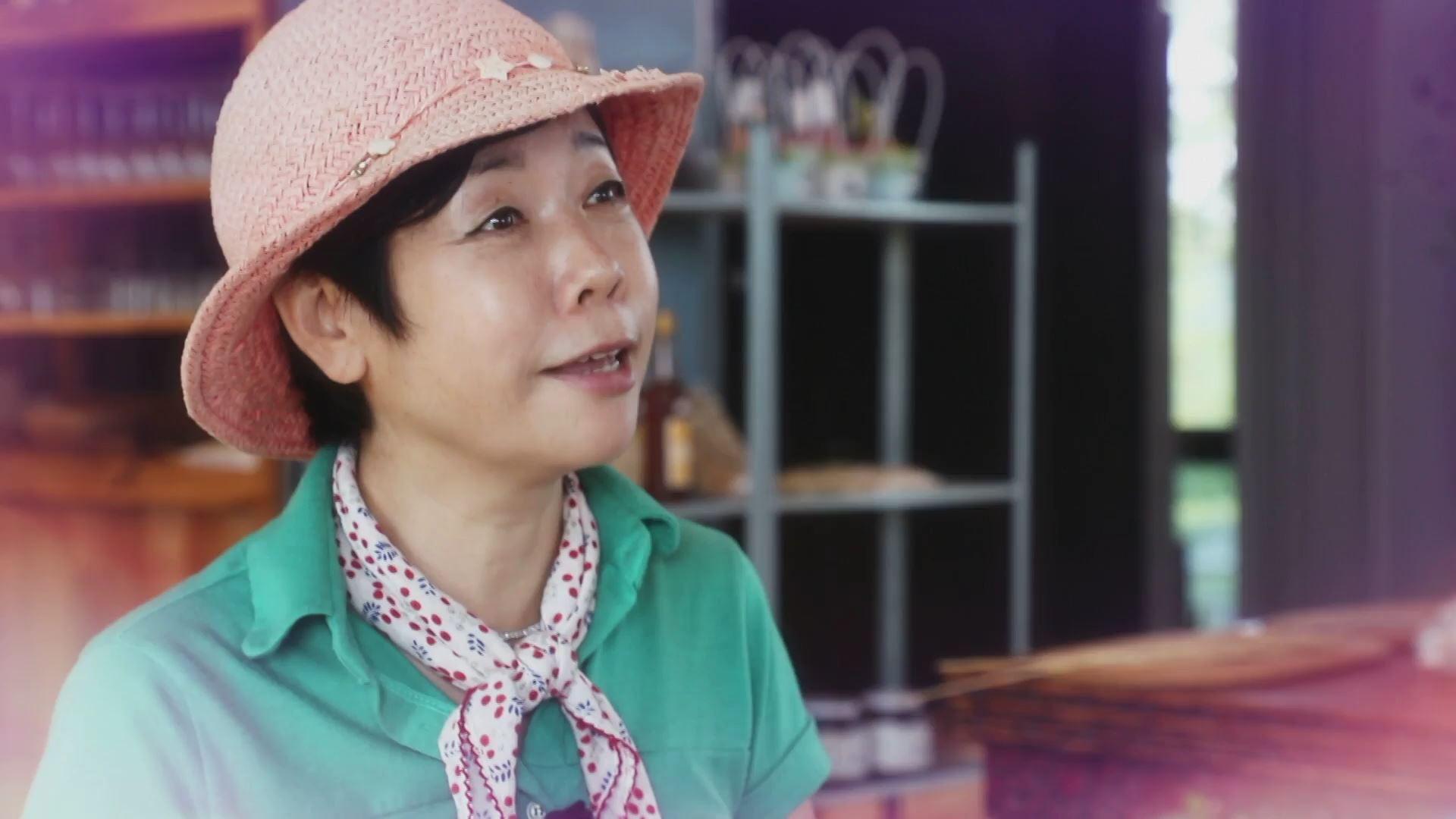 개그계의 살아있는 역사 코미디언 김미화_마이웨이 218회 예고 이미지