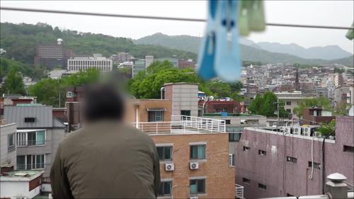 20대 남성은 왜 돌아섰나?_탐사보도 세븐 146회 예고 TV CHOSUN 210506 방송