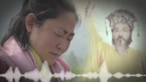 홀로 남겨진 비밀 종교 교주 딸의 미스터리_시그널 30회 예고
