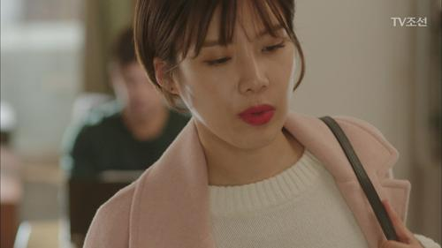 권오중, 박영규의 전화를 본 장도연의 일침! 외쳐 갓도연!