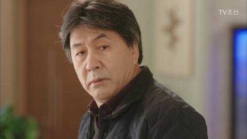 굴욕의 대명사 박영규, 반전의 서막을 올릴 일거리 발견?!